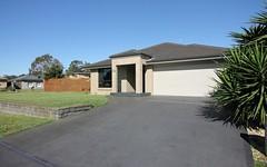 24 Ability Avenue, Tanilba Bay NSW