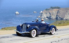 1935 Auburn coupé (edutango) Tags: awb 935 e34 fv5 old ame