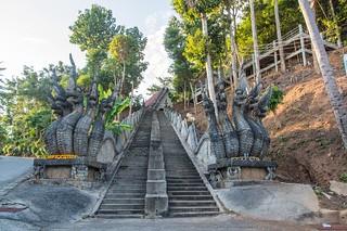 chiang saen - thailande 50
