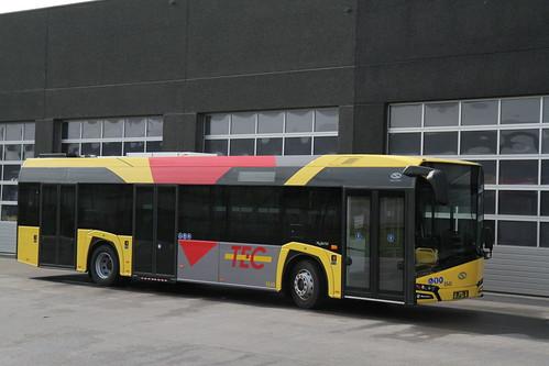 SRWT 5545