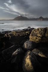 Nesting (jellyfire) Tags: bendamph distagont3518 elgol february highlands landscape landscapephotography scotland sony sonya7r torridon winter ze zeissdistagont18mmf35ze leeacaster wwwleeacastercom zeiss