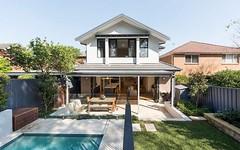 13 Raven Street, Gladesville NSW