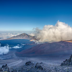 Hawaiian volcano thumbnail