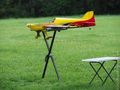 P8060023 (micbou64) Tags: bochum lapadu landschaftsparkduisburg modelflugplatz photowalk vpublic
