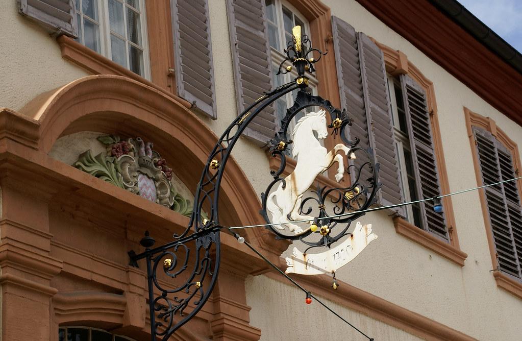 The World\'s newest photos of kirchheimbolanden and ...