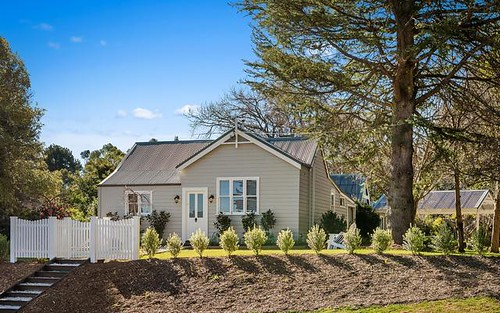 24 Cliff St, Bowral NSW 2576