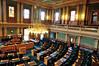 Colorado House of Representatives (J-Fish) Tags: coloradohouseofrepresentatives houseofrepresentatives legislature capitol coloradostatecapitol denver colorado d300s 1685mmvr 1685mmf3556gvr