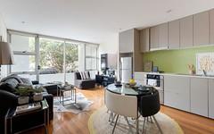 102/241 Crown Street, Darlinghurst NSW
