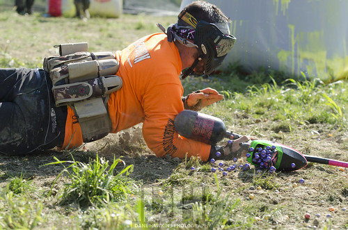 paintball-phenomenon-ohio-2017-280