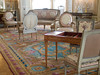 Grand Salon (dannynavarrophoto) Tags: louisxvi frenchfurniture ornate villefranchesurmer provencealpescôtedazur france fr