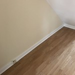 "3 bedroom house redecoration just completed <a style=""margin-left:10px; font-size:0.8em;"" href=""http://www.flickr.com/photos/128333223@N02/36383086026/"" target=""_blank"">@flickr</a>"