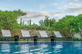 Nicaragua Sporting Resort 38