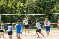 Volleyball-2017 (230 of 314)