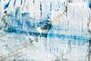 Ice patterns (Xruuovtb) Tags: ice glacier snow perito moreno wall andes argentina patagonia