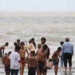 Trip To Nagoan Beach (8)