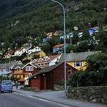 Norwegen 1998 (161) Aurlandsvangen thumbnail