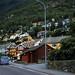 Norwegen 1998 (161) Aurlandsvangen