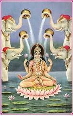 Goddess Lakshmi (iswaryadevi14@gmail.com) Tags: akshayatritiya akshayatritiyapuja akshayatritiya2018 akshayatritiyapooja