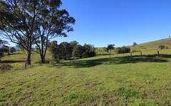 183 Salisbury Road, Dungog NSW