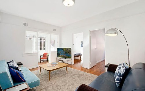 7/519A New South Head Rd, Double Bay NSW 2028