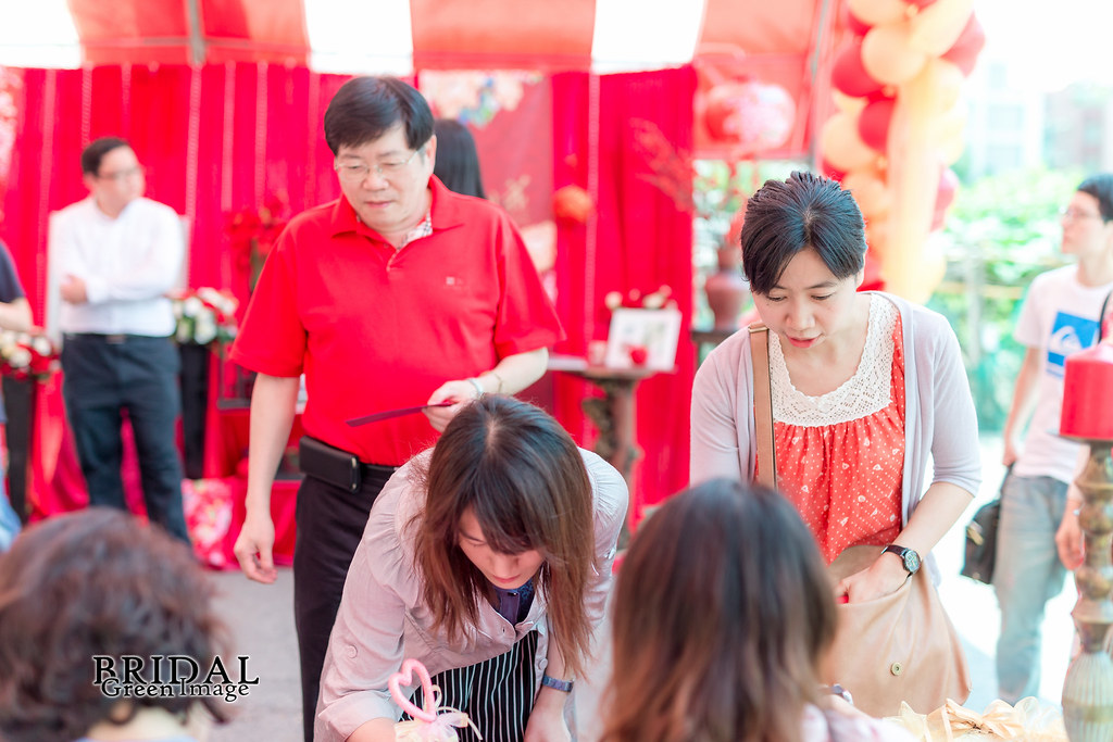 0409 Wedding Day-P-92