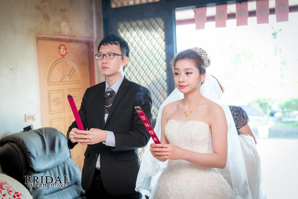 0409 Wedding Day-P-73