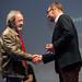 """Brane Grubar, prejemnik nagrade Vesna za najboljšo stransko moško vlogo v filmu VZTRAJANJE. • <a style=""""font-size:0.8em;"""" href=""""http://www.flickr.com/photos/151251060@N05/36463842683/"""" target=""""_blank"""">View on Flickr</a>"""