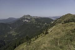 JJJ_3685 (JANA.JOCIF) Tags: majerski smenj kontrabant soriska planina sorica ansambel veselica pohod