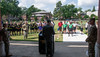 ROTC Scholarship (HendersonStateU) Tags: 2017 cadet meaders military rotc scholarship simonson