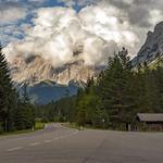 Road to the Hidden Mountain thumbnail