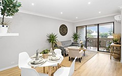 15/86-88 Karimbla Road, Miranda NSW