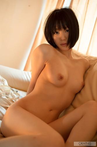 gra_airi-s044