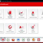 تحميل برنامج الحماية المتكامل BullGuard Internet Security مجانا thumbnail
