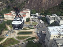 (james_whitty) Tags: 14may day11 south america rio apple iphone6 sugarloaf mountain pão de açúcar