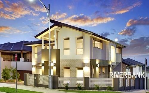 138 Daruga Ave, Pemulwuy NSW