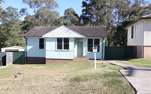 14 Florey Cr, Mount Pritchard NSW 2170