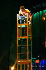 20170804-193-Kooza by Cirque du Soleil - Chair tower (Roger T Wong) Tags: 2017 asia cirquedusoleil kooza rogertwong sel70300g singapore sony70300 sonya7ii sonyalpha7ii sonyfe70300mmf2556goss sonyilce7m2 acrobats balance chair circus holiday performers travel