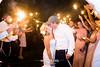 Peyton + Brandon | Wedding at the Venue at Dawes (annsinclairphoto) Tags: wedding venue dawes mobile alabama