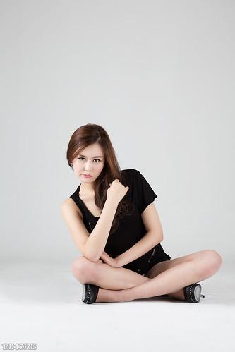 002 - rabuNOg