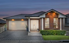 3 Regiment Grove, Winston Hills NSW