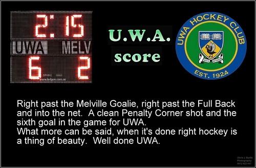11-12 A-Res Boys UWA v MCHC_ (248)