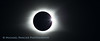 Totality - The Eclipse of 2017 As Seen in South Carolina (Michael Pancier Photography) Tags: 2017solareclipse corona dreherisland dreherislandstatepark editorialphotography michaelapancier michaelpancierphotography prosperity solareclipse southcarolina totaleclipse totality travelphotography landscapephotography moon naturephotography sun unitedstates us baileysbeads prominences solarflares