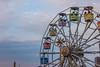 Na roda gigante (marinasemensati) Tags: marinasemensati parquedediversões rodagigante parque pontagrossa