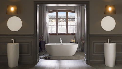 Porcelanosa-bathrooms-banera-exenta-Noken-03