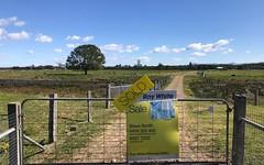 18169 Pacific Highway, Jones Island NSW