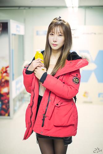 cheon_bo_young245