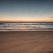 Sandy Hook Sunrise 5