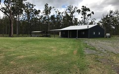 Lot 120 Sylvania Road, The Branch NSW