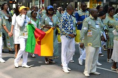 2017 International Parade of Nations (seanbirm) Tags: internationalparadeofnations lionsclub lcicon lions100 lionsclubinternational parades chicago illinois usa statestreet statest weserve africa