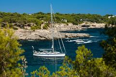 Mallorca, Spain (flying_kangaroo1987) Tags: balearen urlaub
